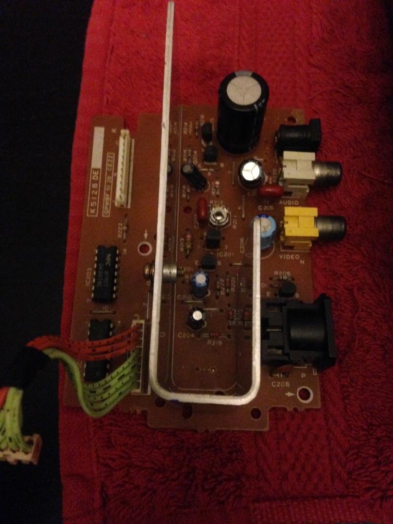 ALIM Twin Famicom  Img_3412