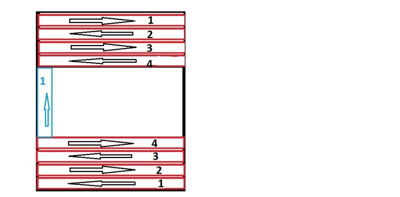 semis betterave  - Page 11 Sans_t10