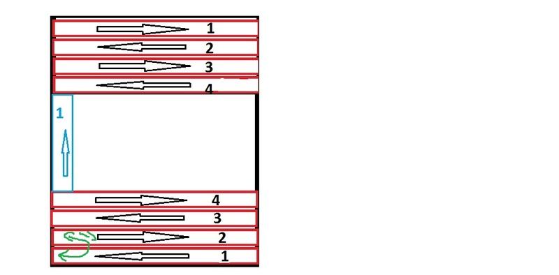 semis betterave  - Page 10 Sans_t11