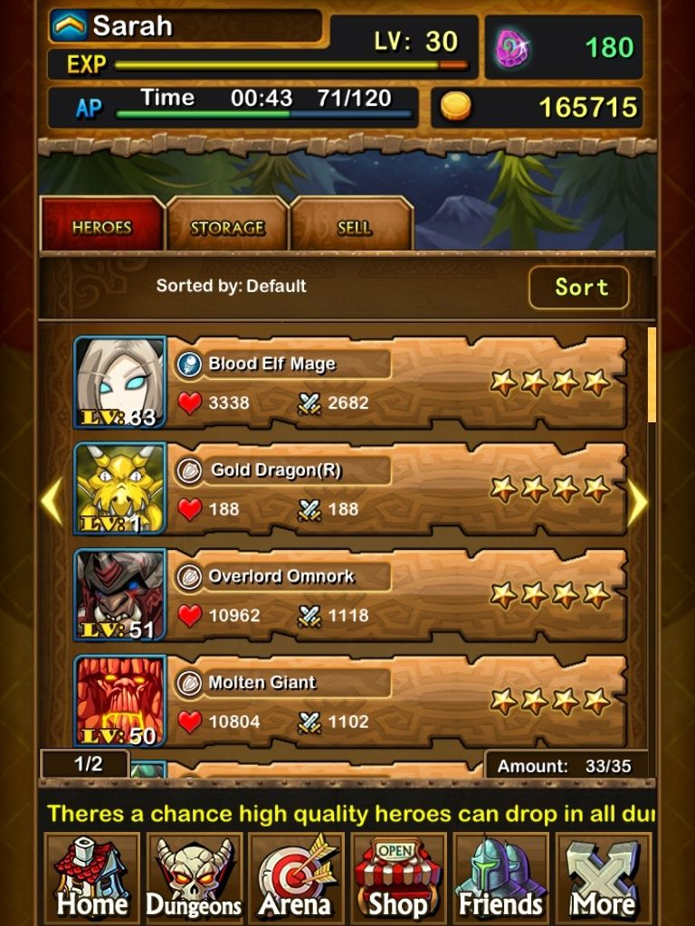 Other MMOG apps that are definitely worth trying out! Image_12