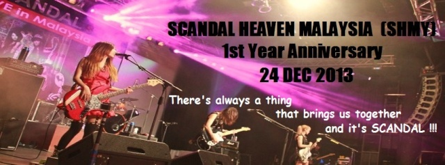 SCANDAL Asia Tour - Page 5 Scanda10