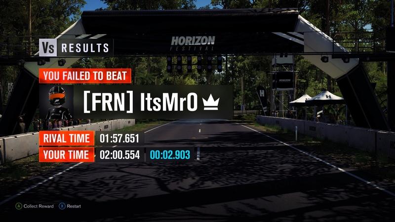 (FH3) Byron Bay  Jungle Speedway Sprint (Open Class) Img_6216