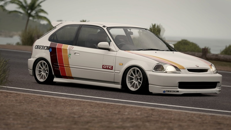 Show Your MnM Cars (All Forzas) - Page 35 Img_6323