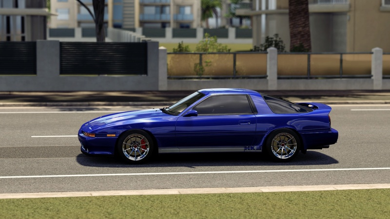 Show Your MnM Cars (All Forzas) - Page 35 Img_6333