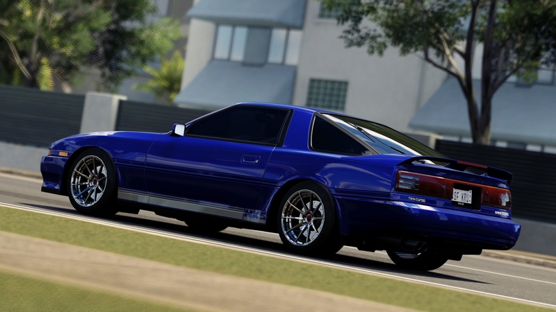 Show Your MnM Cars (All Forzas) - Page 35 Img_6334