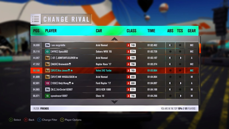 Outback - Redstone Cross Country Circuit  // 300 HP (FWD/RWD) *RESULTS UP* Img_6718