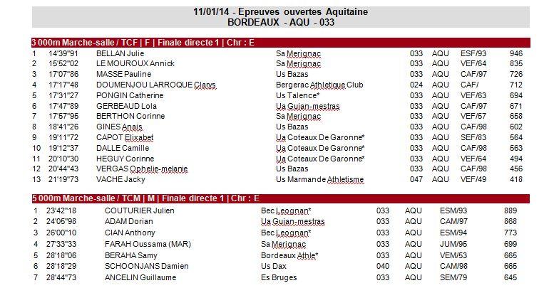 Meeting Salle de Bordeaux 11 Janvier 2014 1_bord10