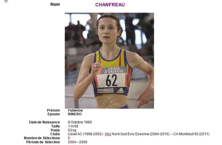 Fabienne CHANFREAU la Fiche Technique de J. XEMARD 1_chan10