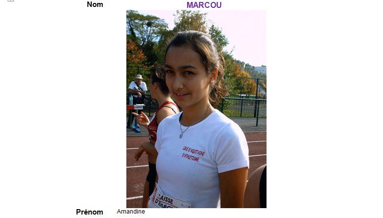 Amandine MARCOU la Fiche Technique de J. XEMARD 1_marc12