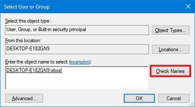[Guide] Hướng dẫn mở lại Command Prompt trên Windows 10 Select10