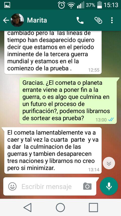 Parravicini explicado por Marita Screen10