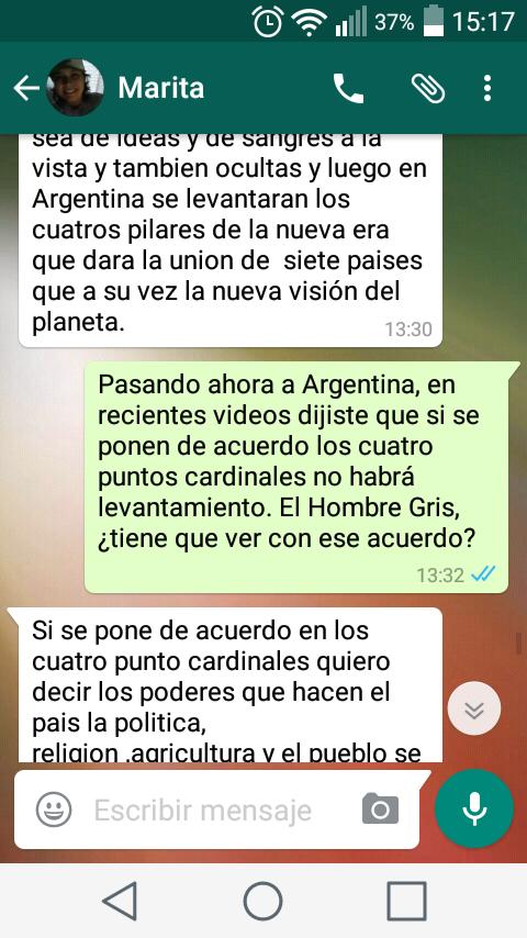 Parravicini explicado por Marita Screen13