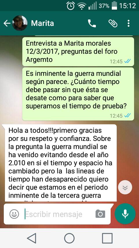 Parravicini explicado por Marita Screen21