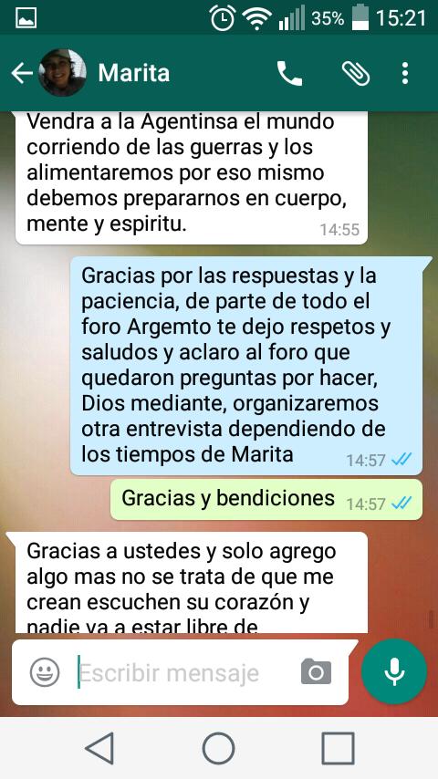 Parravicini explicado por Marita Screen22