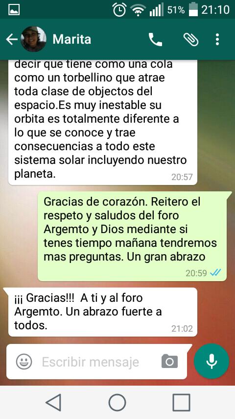 Parravicini explicado por Marita Screen26