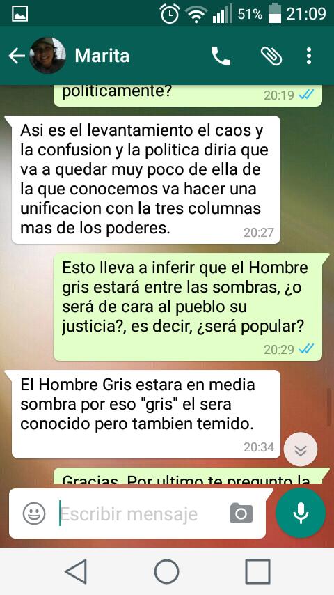 Parravicini explicado por Marita Screen27