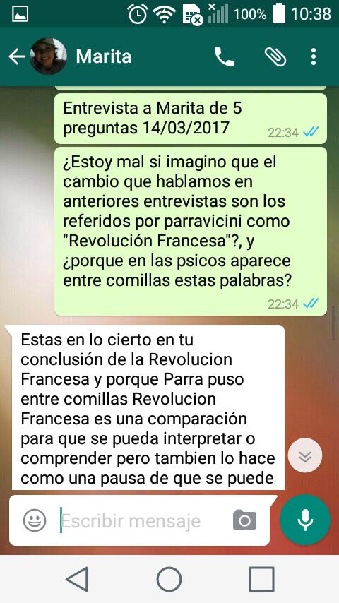 Parravicini explicado por Marita - Página 2 Screen33