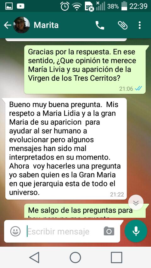 Parravicini explicado por Marita - Página 2 Screen36