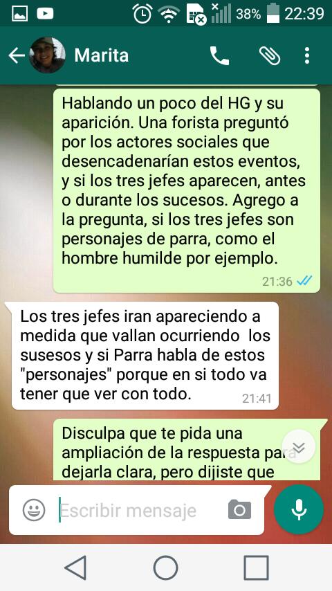 Parravicini explicado por Marita - Página 2 Screen38