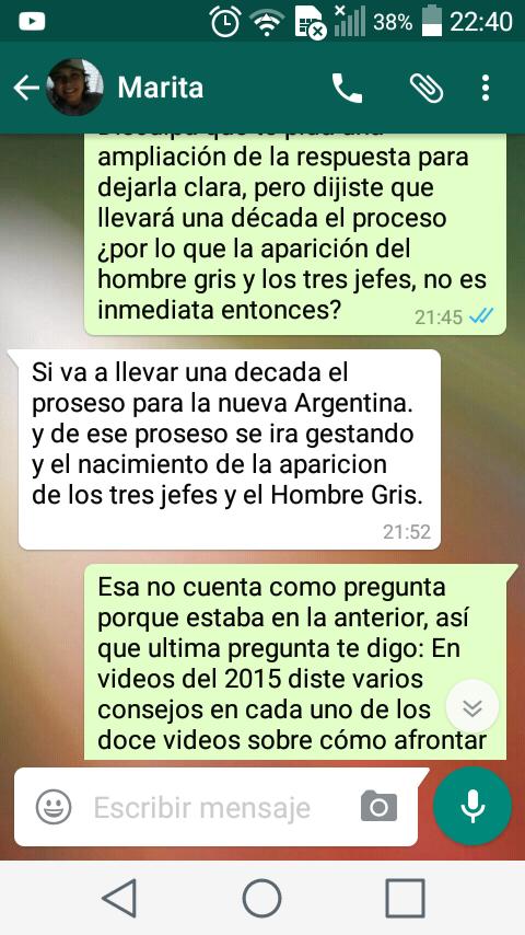 Parravicini explicado por Marita - Página 2 Screen39