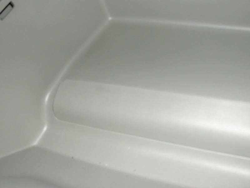 chager filtre - Remplacement filtre d'habitacle: 27 27 750 81R (Révision annuelle) Dscn5112