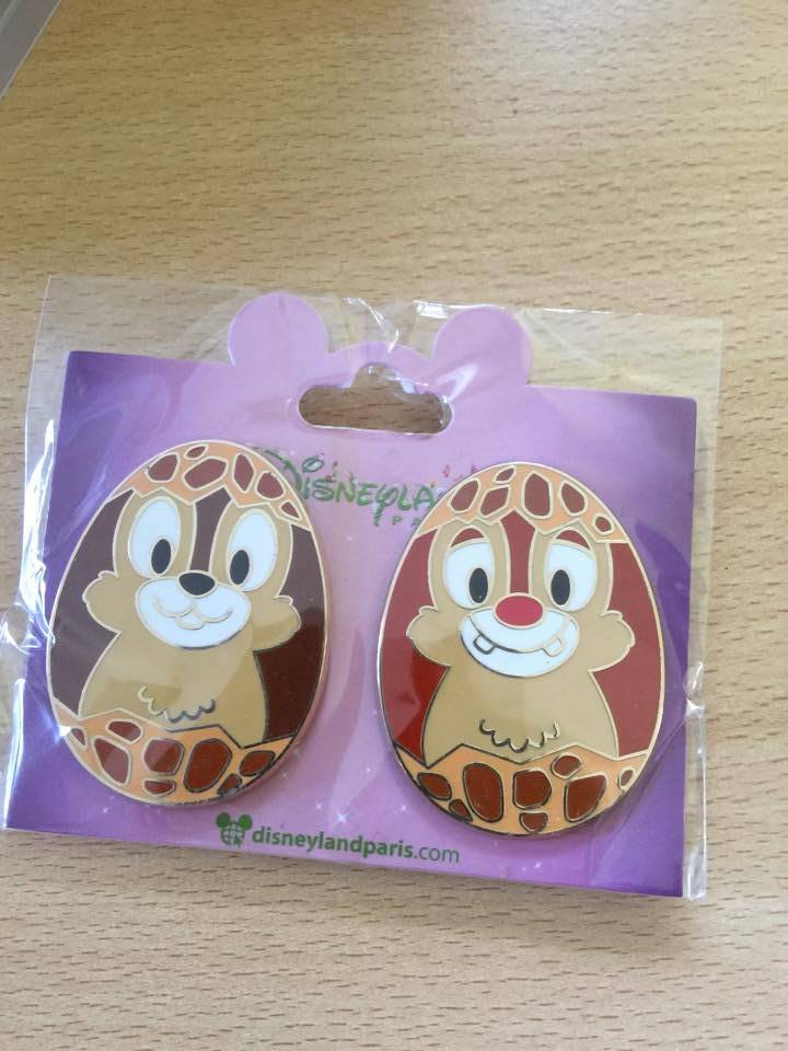 [Vente - Recherche] pin's disney / pin trading  (TOPIC UNIQUE) - Page 16 17160210