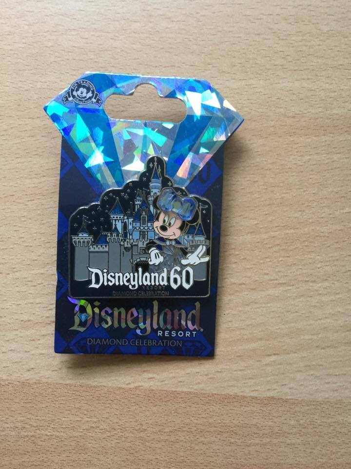 [Vente - Recherche] pin's disney / pin trading  (TOPIC UNIQUE) - Page 16 17474613