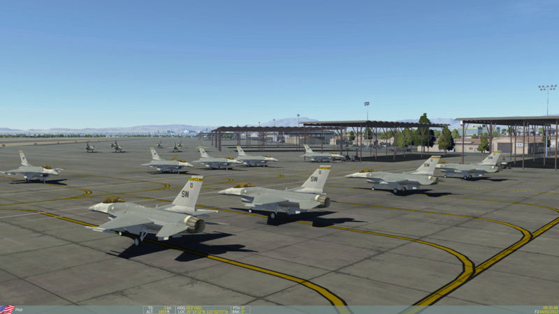 updates and news - Page 4 Dcs_2012