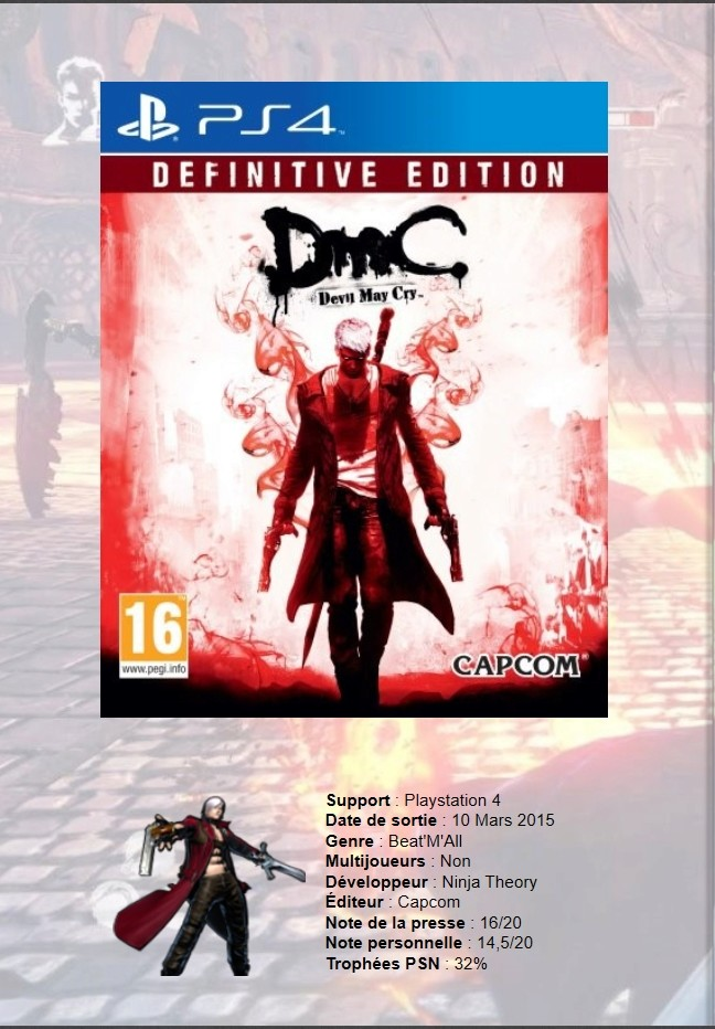 Le mini-test d'Eraclés : DEVIL MAY CRY (ps4) Sans_t12
