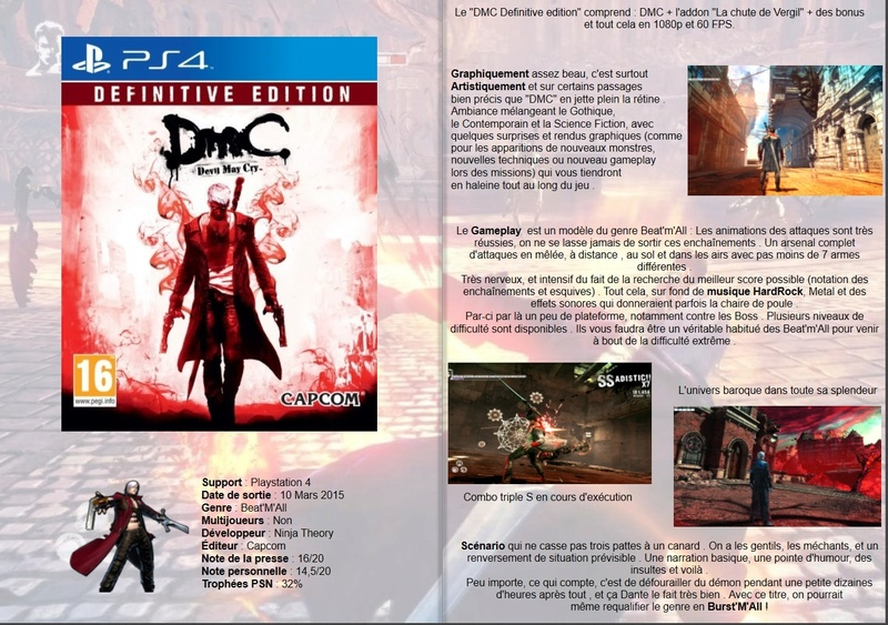 Le mini-test d'Eraclés : DEVIL MAY CRY (ps4) Sans_t14