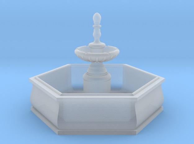 [TJ-Modeles] Impression 3D Tj-z1114