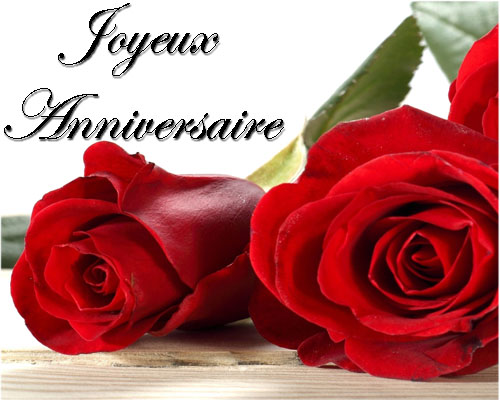 Bon anniversaire Catherine Joyeux11