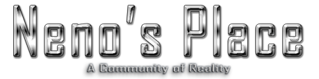 Established in 2006 as a Community of Reality