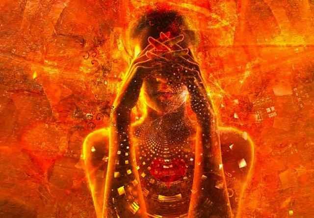 Ритуал по возвращению утерянных планов, частиц души, энергетических двойников  Ajaxfi10