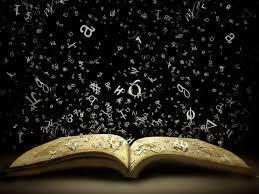 Древние знания: небесные списки Ie_zza16
