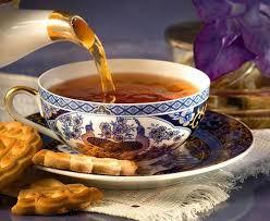 Не садись пить чай со злым человеком. Ie_zza17