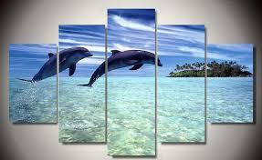 Белая волна дельфина Images16