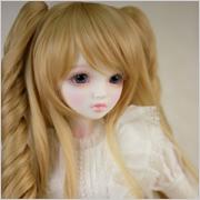 [Pullip, SD, Obitsu, DD, Disney] Blue&water P17 - Page 16 Wig_hi10