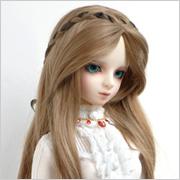 [Pullip, SD, Obitsu, DD, Disney] Blue&water P17 - Page 16 Wig_ko10