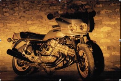 40 ans de série Z chez Kawasaki 1000_c10