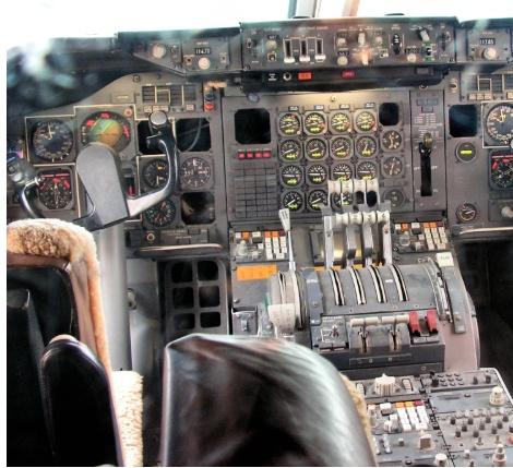 utilitée des feux de trottoir  747_ti10