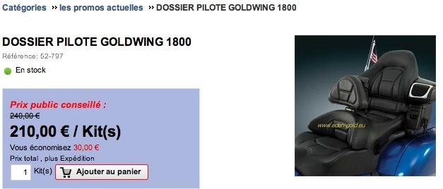 dossier pilote Dossie11