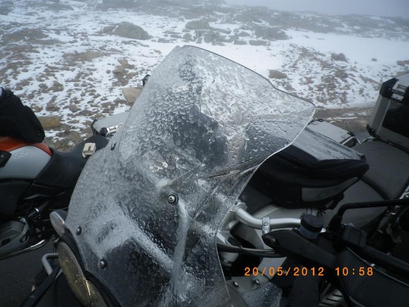 Gants hiver Imgp2110