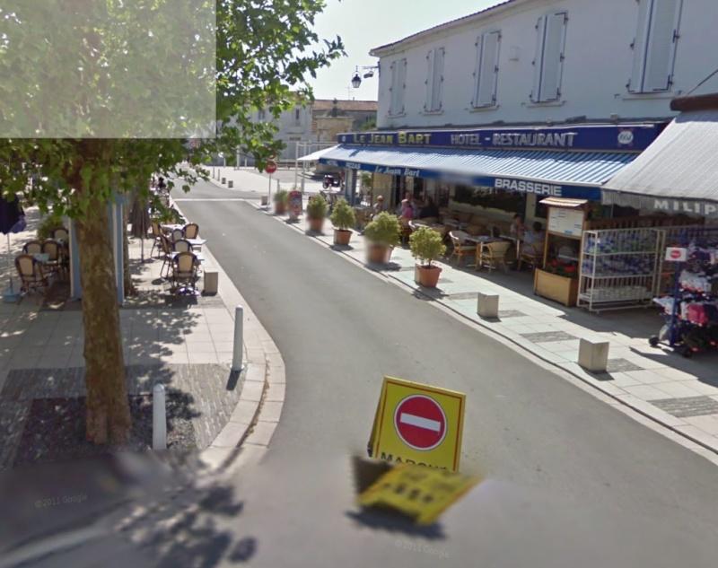 Balade sur les iles sortie Mimosa dimanche 30 mars 2014 noirmoutier ou OLeron  - Page 5 Jean_b10