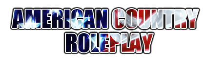 American Country RolePlay