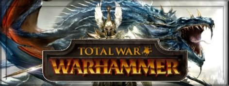 L'Ordre des Templiers Warham10