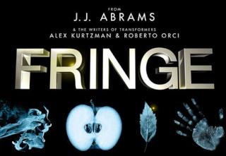 FRINGE (J.J. Abrams) -sin spoilers Fringe10