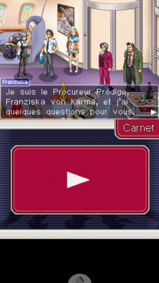 Sortie du patch complet ! - Page 2 Screen19