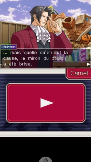 Sortie du patch complet ! - Page 3 Screen39