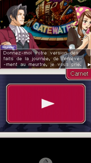 Sortie du patch complet ! - Page 3 Screen41